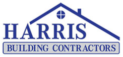 harris builders - stevenage builders hertfordshire repairs and maintenance